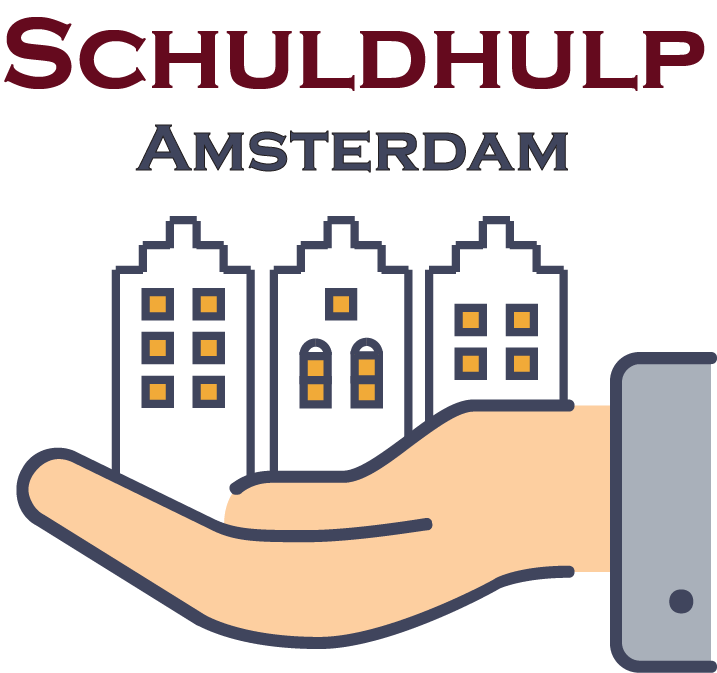 Schuldhulp Amsterdam